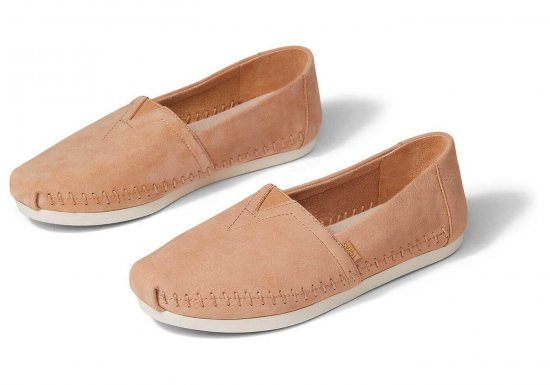 toms-alpargata-honey-leather-cipo